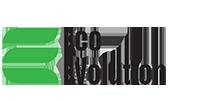 Eco Evolution, restauration de planchers sans poussière